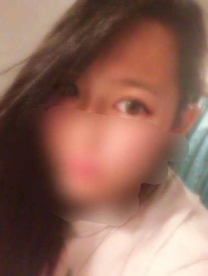 「こんばんは♡」10/06(10/06) 22:23 | チエの写メ・風俗動画