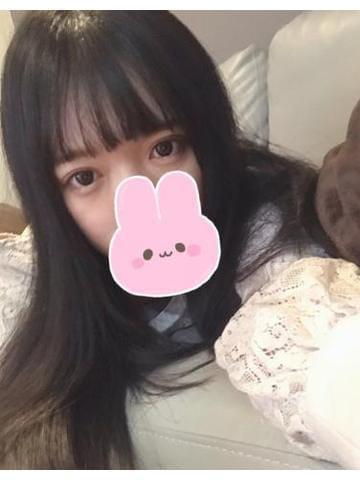 みみ|東京都デリヘルの最新写メ日記