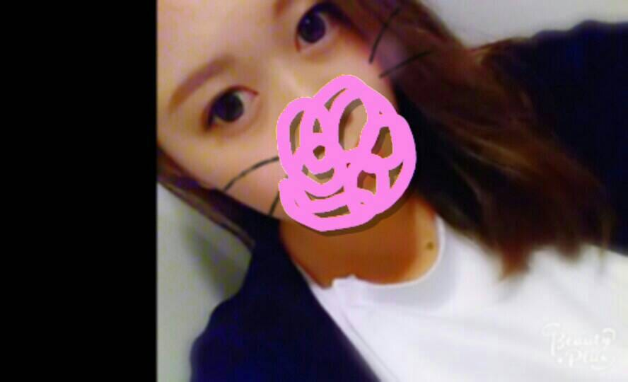 「おひさしぶり」10/07(10/07) 09:45 | のぞみの写メ・風俗動画