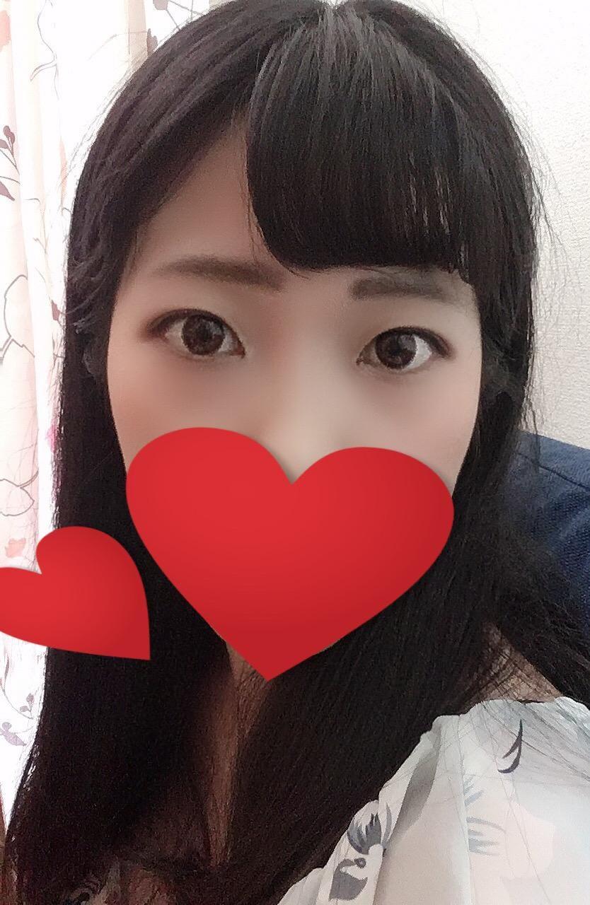 新人りょう 成田風俗の最新写メ日記