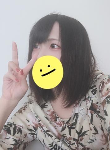 みらい 横浜デリヘルの最新写メ日記