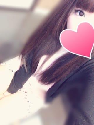 「あにめ」10/07(10/07) 16:19   ゆめるの写メ・風俗動画