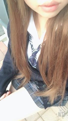 「おれい」10/07(10/07) 16:30   須田かなたの写メ・風俗動画