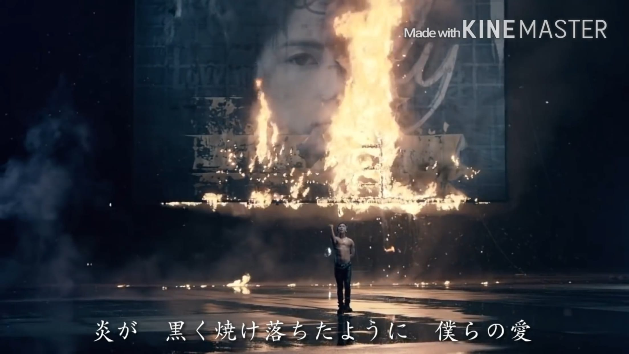 「NICO」10/07(10/07) 16:44   にこの写メ・風俗動画