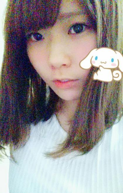 「こんにちは♪」10/07(10/07) 17:05   ヒカリの写メ・風俗動画