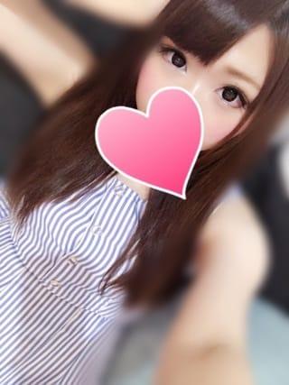 「出勤」10/07(10/07) 17:14   ゆめるの写メ・風俗動画