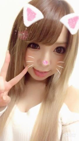 「♡」10/07(10/07) 17:33   ちなつの写メ・風俗動画