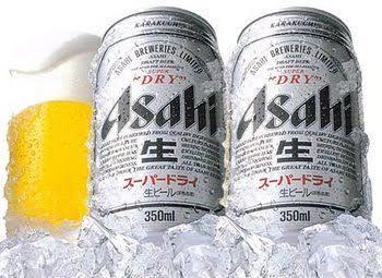「S様♡(10/6御礼)」10/07(10/07) 18:32   吉本さんの写メ・風俗動画