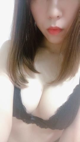 松山 美優 新大阪風俗の最新写メ日記
