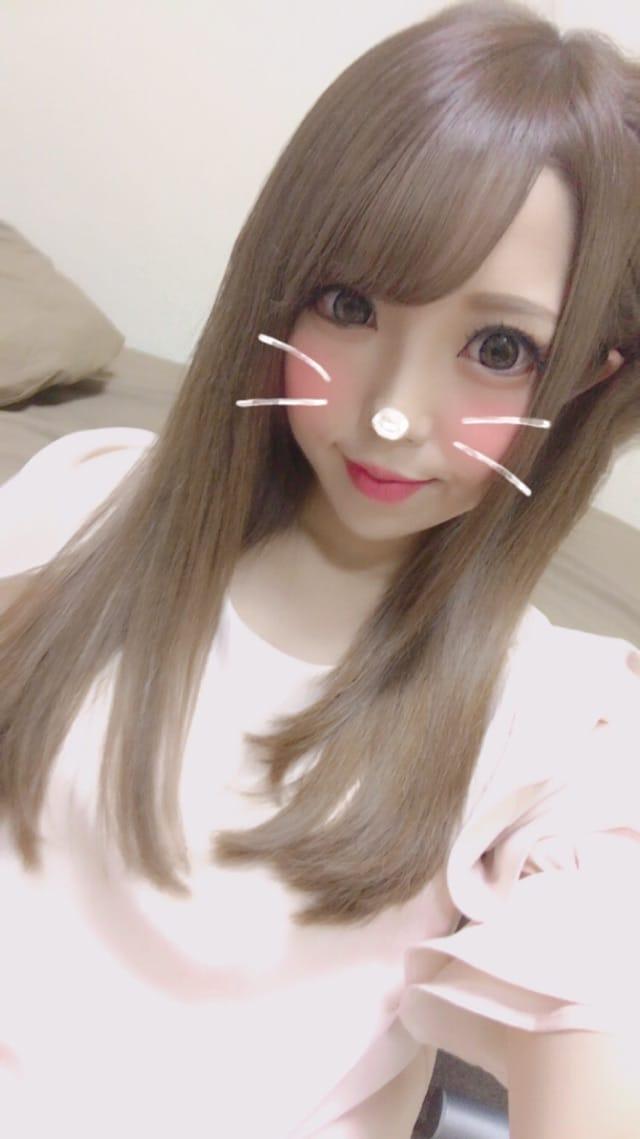 「♡」10/07(10/07) 19:07 | ちなつの写メ・風俗動画