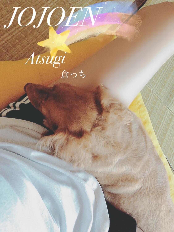 「高校野球」08/03(08/03) 17:02   倉沢(くらさわ)の写メ・風俗動画