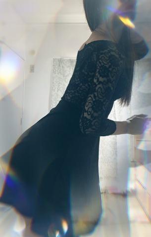 【ジャスミン】憧れのプリンセス|北九州・小倉デリヘルの最新写メ日記