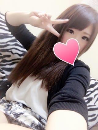 「おれい」10/07(10/07) 19:49   ゆめるの写メ・風俗動画