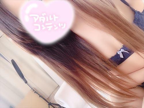 「Eさんへ♪」08/03(08/03) 23:36   みらいの写メ・風俗動画