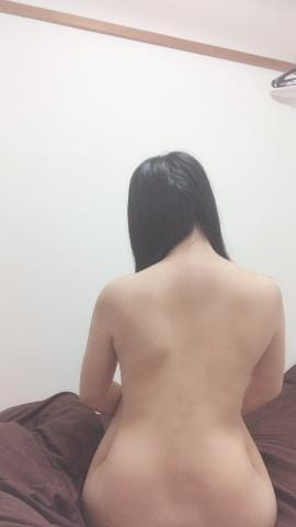 桜木 ラン 長野・飯山風俗の最新写メ日記