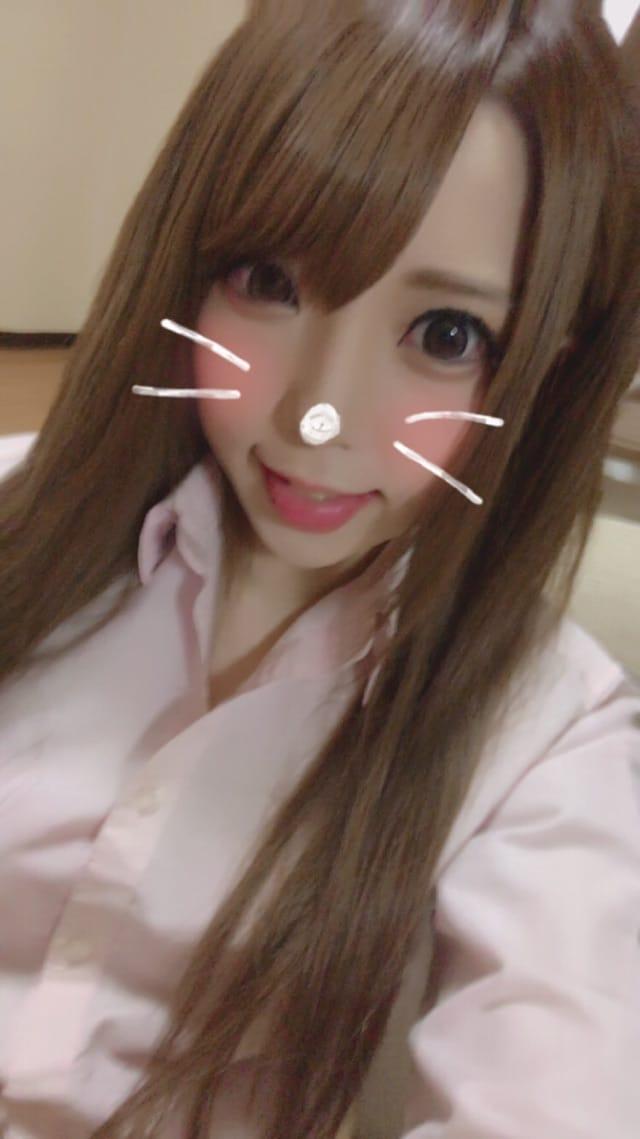 「♡」10/07(10/07) 22:26 | ちなつの写メ・風俗動画