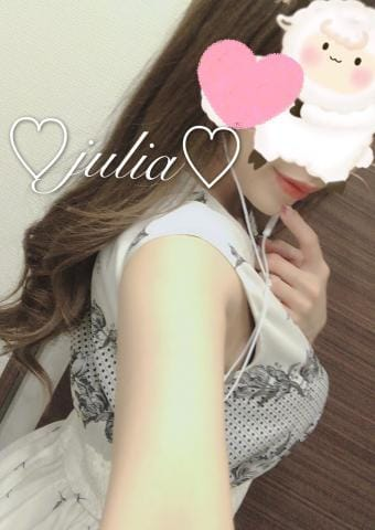 「?御予約?」08/04(08/04) 09:17 | ジュリアの写メ・風俗動画