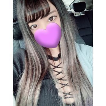 みか★衝撃!Iカップ現役JD|渋谷風俗の最新写メ日記
