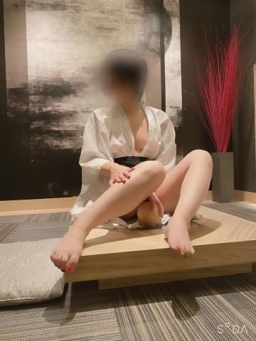 新人あさひ☆小柄のスレンダー美女|倉敷デリヘルの最新写メ日記