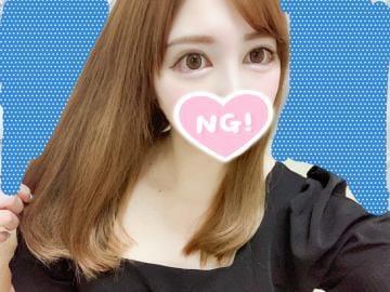 つばさ★S級激カワ美少女★|渋谷デリヘルの最新写メ日記