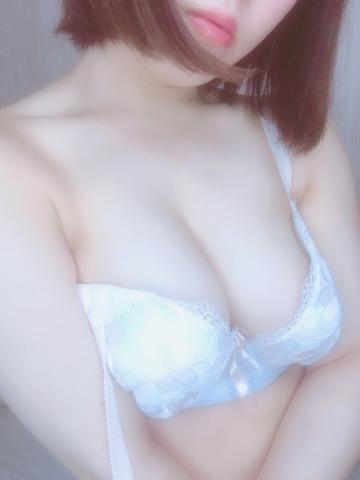 速水るか 東京都ホテヘルの最新写メ日記