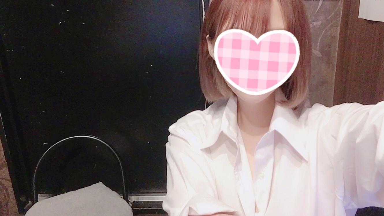 まりん 大塚・巣鴨ピンサロの最新写メ日記