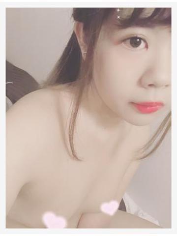 ゆめ【現役大学生の援交デート】|姫路デリヘルの最新写メ日記