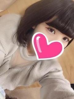 まほ☆N女 梅田デリヘルの最新写メ日記