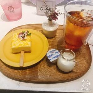 かおり|梅田風俗の最新写メ日記