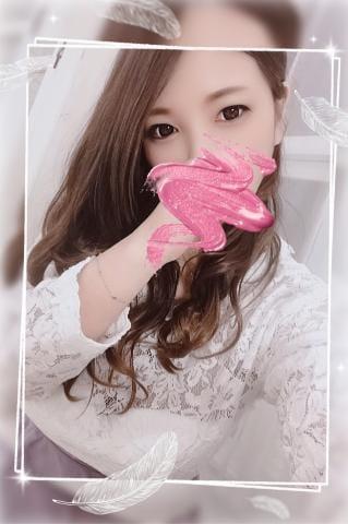 まりあさん 梅田デリヘルの最新写メ日記