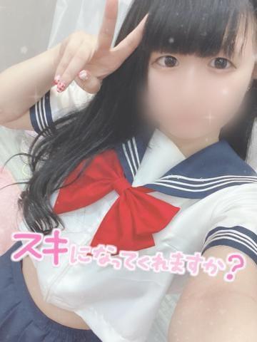 むう☆純情☆清純☆未経験|名古屋デリヘルの最新写メ日記