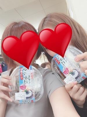 あきな|梅田風俗の最新写メ日記