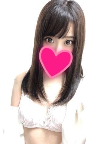 みら★ロリ系18歳★|渋谷デリヘルの最新写メ日記
