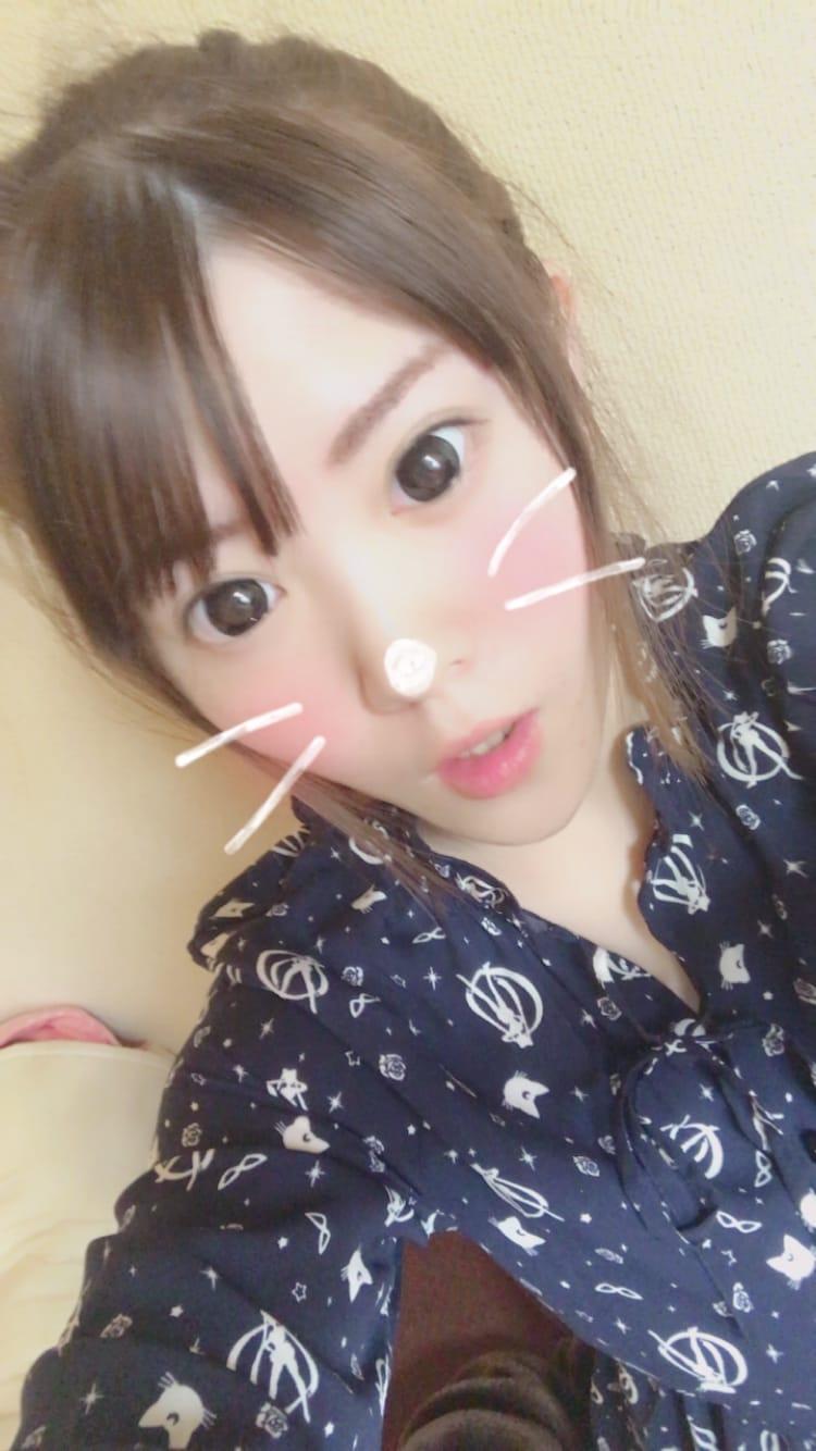 「つばさ♡」10/08(10/08) 15:14 | ★ツバサ★の写メ・風俗動画