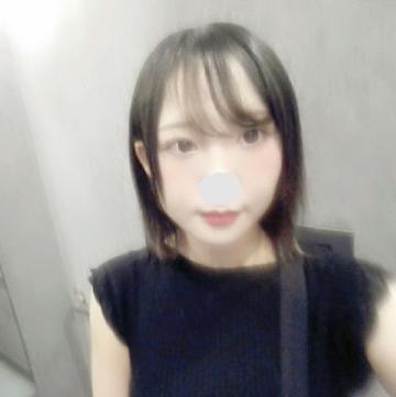 かずき|大阪府ホテヘルの最新写メ日記