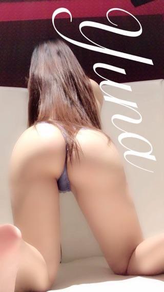 ゆな 甲府風俗の最新写メ日記
