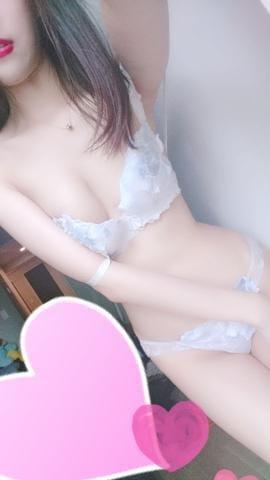 梨里花(りりか)|横浜デリヘルの最新写メ日記