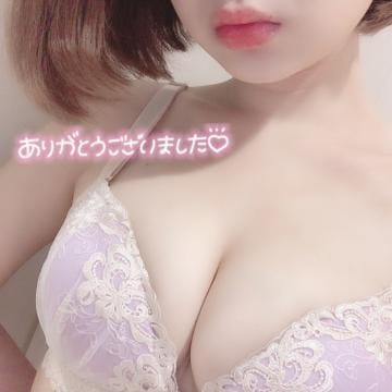 Saeko サエコ 新大阪風俗の最新写メ日記