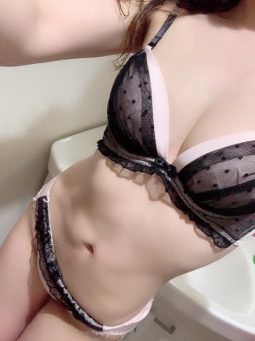 間宮あかね 大阪府デリヘルの最新写メ日記