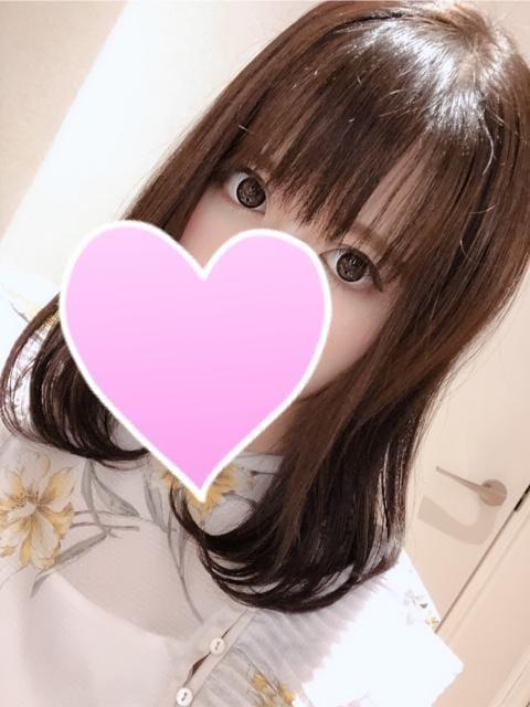 せな☆体験|宇都宮風俗の最新写メ日記