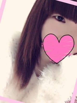 「o(≧∀≦)o」10/08(10/08) 20:07 | Sakura-さくら-の写メ・風俗動画