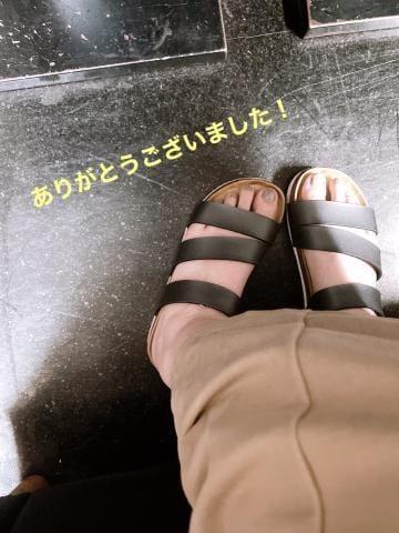 かなで 梅田風俗の最新写メ日記