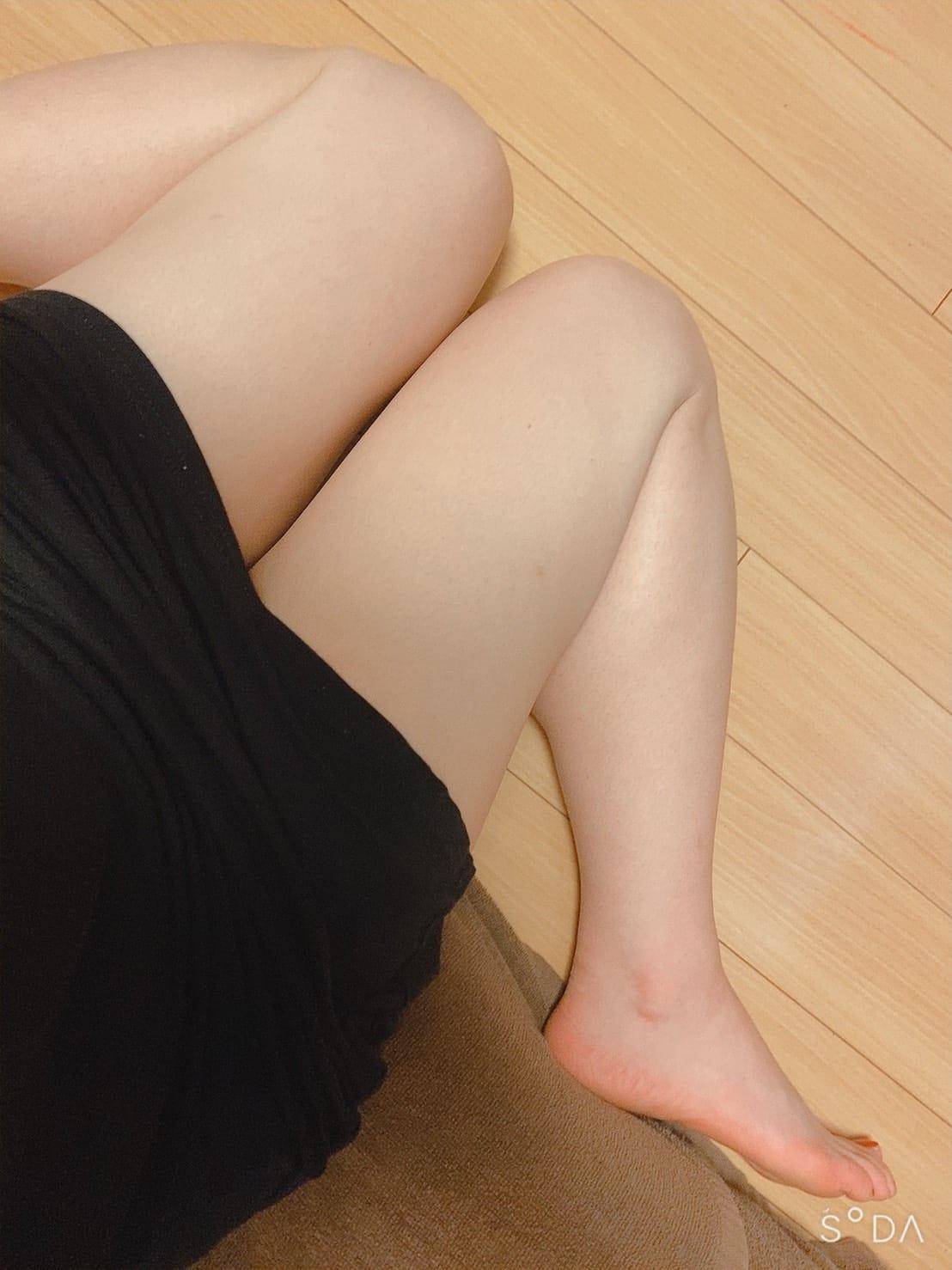 かりな|梅田風俗の最新写メ日記