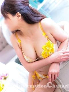 みなみさん|梅田風俗の最新写メ日記