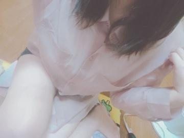 マナカ【巨乳・甘えん坊】 北海道デリヘルの最新写メ日記