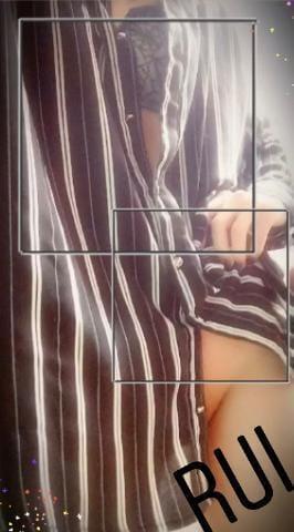 「シャレルお兄様☆」08/07(08/07) 00:24   るい エロカワスレンダー♡の写メ・風俗動画