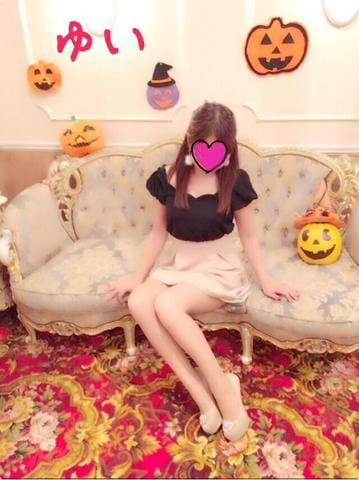 「✩ありがとう✩」10/09(10/09) 00:25 | ゆい『人気爆発確定!童顔美女』の写メ・風俗動画