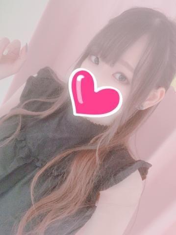 みり|横浜デリヘルの最新写メ日記