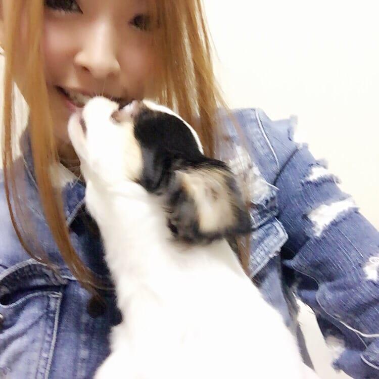 「はーい」10/09(10/09) 01:39 | かえでの写メ・風俗動画
