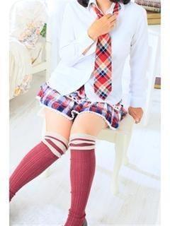 まや|千葉県ホテヘルの最新写メ日記
